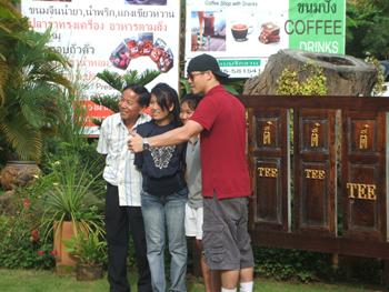 Thai_celeb6