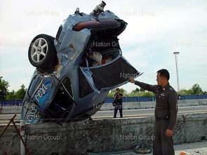 Suphan_buri_crash2